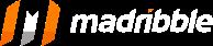 Madribble
