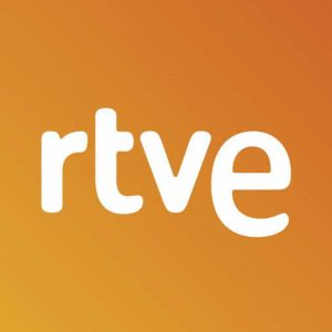 Madribble featured in RTVE