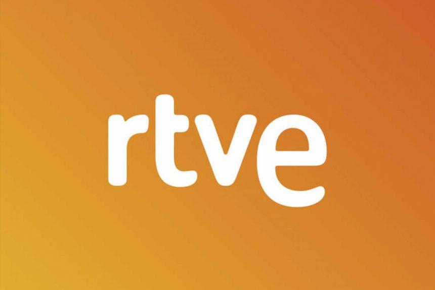 RTVE se hace eco de Madribble